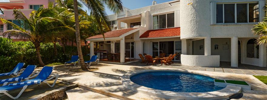 villas1